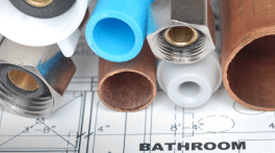 Plumbing Services Garland, Plano, Dallas