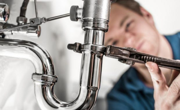 5 Plumbing Mistakes to Avoid