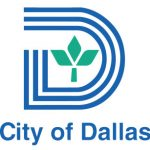 City of Dallas, Texas