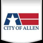 City of Allen Texas