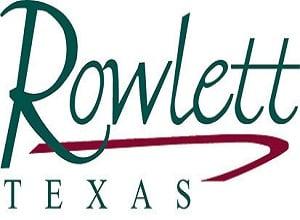 Rowlett Texas