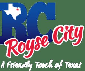 Royse City Texas