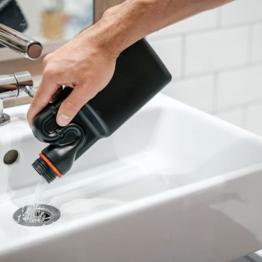 Quality Plumbing Services in the Dallas Area | Total Plumbing