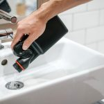 Drano is bad for your pipes